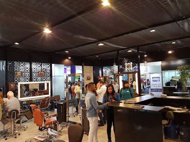 26c74c50 77bd 46cf 86f2 bbac10f9366a - 14ª Internacional Professional Fair – Feira Profissional de Beleza