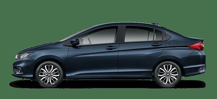 Harga dan Spesifikasi Toyota Agya di Medan Sumatra Utara Nanggroe Aceh Darussalam