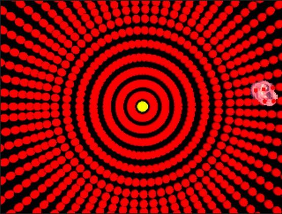 http://www.fearofphysics.com/Sound/dist_hear.gif