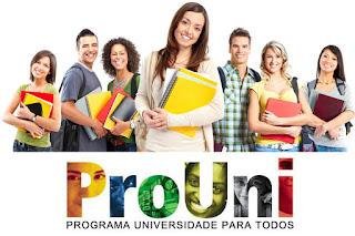 Começa prazo para participar da lista de espera do ProUni