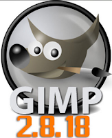 Download and Review The GIMP  2.8.18 Best Image Editing