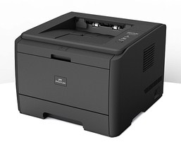 The ideal printer for your piece of occupation that offers impress speeds upwards to  PANTUM P3255DN Printer Driver Download
