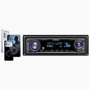 Audio mobil Kenwood terdiri dari speaker mobil, amplifier mobil, subwoofer mobil, stereo mobil, DVD/TV mobil, car interface adapters, CD changer mobil serta box subwoofer.