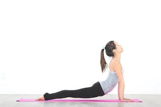 https://4.bp.blogspot.com/-ALWIC-ThH-0/W1W-yycQaSI/AAAAAAAAI_s/46Z84zM-ekgBGWpmAmVFEKNtDzCrvjRRwCEwYBhgL/s1600/yoga_pose.jpg