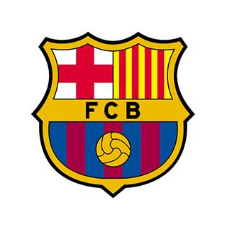 logo brand identity klub sepakbola liga spanyol divisi 1 primera terbaik terburuk makna arti lambang filosofi proses desain suporter pemain sejarah perkembangan juara