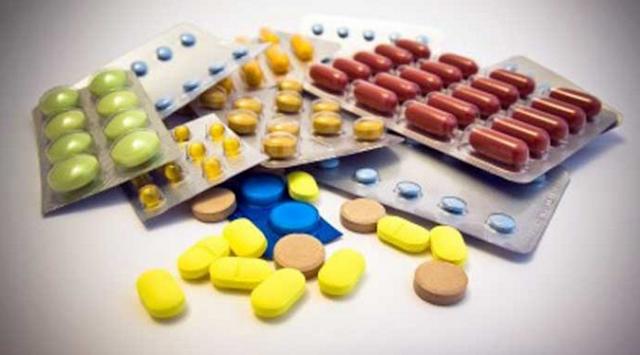 Persediaan obat di RSUD Abdya kosong