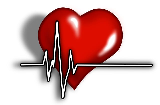 Menjaga Jantung Ibu