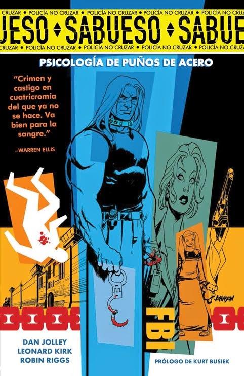 Sabueso Aleta Ediciones