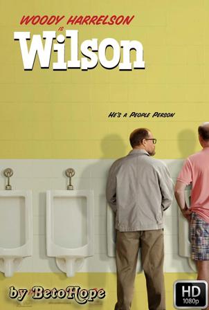 Wilson 1080p Latino