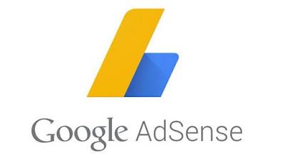 أختفاء أعلانات أدسنس من موقعى