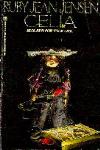 http://thepaperbackstash.blogspot.com/2007/06/celia-by-ruby-jean-jensen.html
