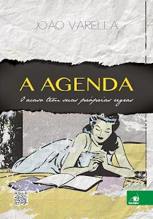 www.editoranovaspaginas.com.br/livros/agenda-a/
