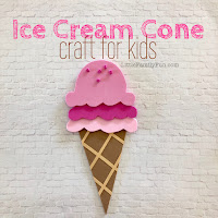 https://www.littlefamilyfun.com/2019/05/ice-cream-cone-summer-craft-for-kids.html