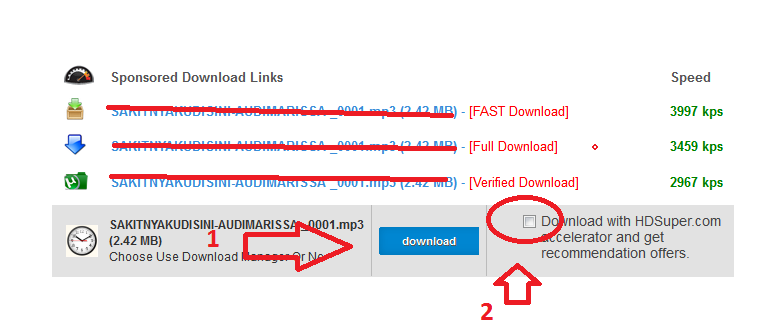 Cara Download Via HD Super Redirect Via Adf.ly