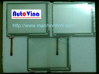 Cung cấp tấm cảm ứng, thay thế LCD, bán phụ kiện sửa chữa màn hình cảm ứng Proface, ABB, Schneider, Delta, Mitsubishi
