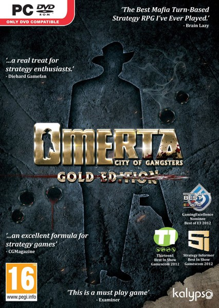 Omerta-City-of-Gangsters-Gold-Edition-pc-game-download-free-full-version