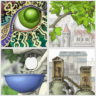 download pc game GOROGOA free