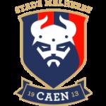 Daftar Lengkap Skuad Nomor Punggung Nama Pemain Klub Stade Malherbe Caen Terbaru 2016-2017