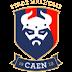 Daftar Skuad Pemain Stade Malherbe Caen 2016-2017