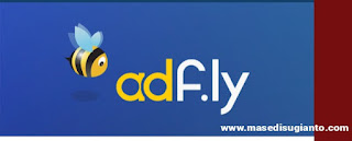Cara download di adfly terbaru