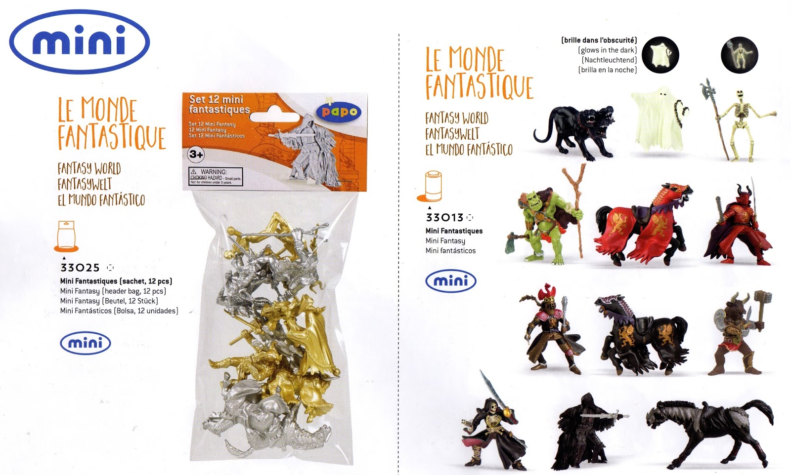 Catalogue with codes and a better idea of what the figures actually look  like than any of my show-shots. Skeleton for any undead armies you may be  planning ... ddeed9abb09
