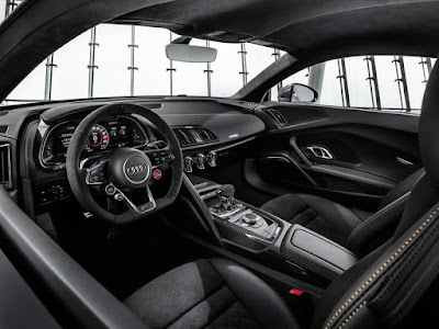 https://www.carshighlight.com/2018/12/chevrolet-silverado-3500hd-2019-review.html
