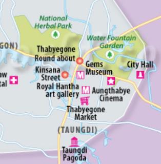 http://www.mapsofworld.com/myanmar/naypyidaw.html