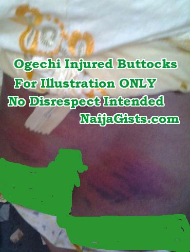 ss2 student beaten lagos
