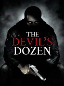 The Devil's Dozen 2013 online