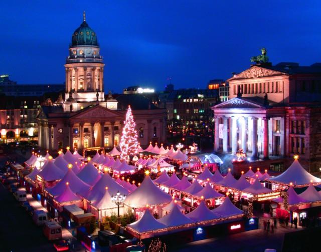 mercatini-di-natale-berlino-poracci-in-viaggio