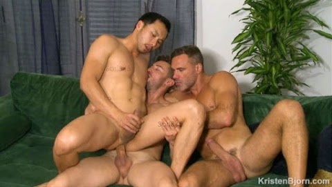 [KB] Hungry Hole - Manuel Skye, Marcos Oliveira & Gian Rey