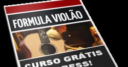 BAIXAR PARA INICIANTES APOSTILA DE VIOLAO