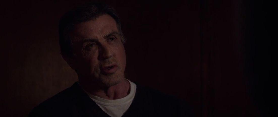 Creed 2 (II) (2018) Movie Movie HD free Download