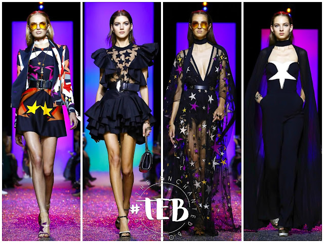 Elie-Saab-ready-to-wear-spring-summer-2017-fashion-show-collection