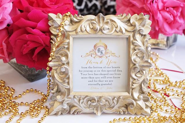 How to Custom Design Your Wedding Invitations Haute Khuuture – Customize Your Wedding Invitations