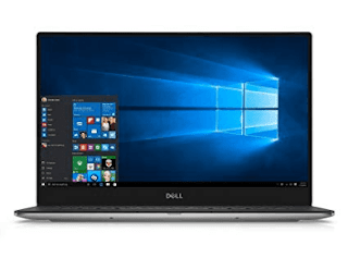 Dell XPS 15 9550 Drivers Windows 10