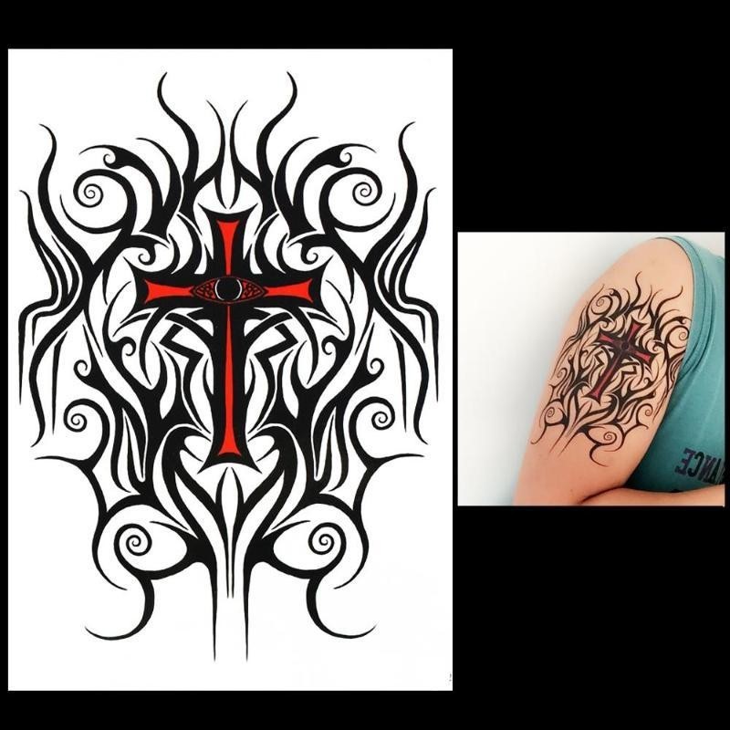 Top 56+ Unique Neo-Traditional Tattoo Ideas