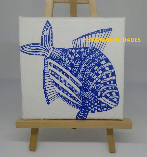 cuadros-peces