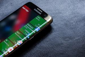 Trik Cara Ampuh Menghemat Baterai HP Android Samsung 100% Work