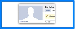 how to delete profile picture on facebook