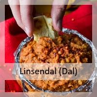 http://christinamachtwas.blogspot.de/2018/02/mein-indisches-menu-curry-dal-naan.html
