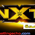 فيديو | عرض NXT الاخير بتاريخ 1/3/2017 مشاهدة أونلاين