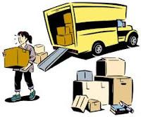jasa ekspedisi pengiriman barang dan angkutan barang jakarta batam
