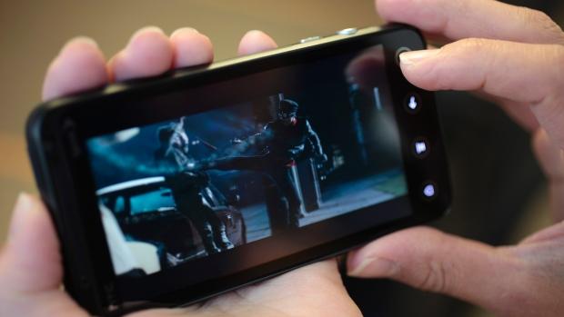 TV, Filmes e Séries Travando? Resolva Agora com esse App Incrível