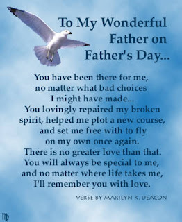 Fathers Day Quotes with Photos