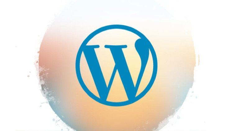 Crea una WEB con WORDPRESS ya! Desde 0, fácil y rápido (Udemy)