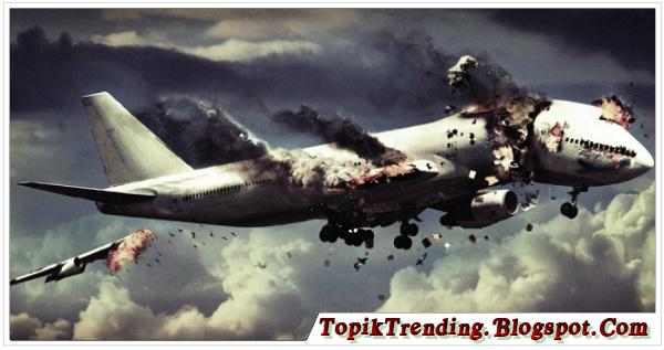 Jangan Pernah Lakukan Hal Seperti Ini Sebelum Anda Naik Pesawat, Fatal Akibatnya !