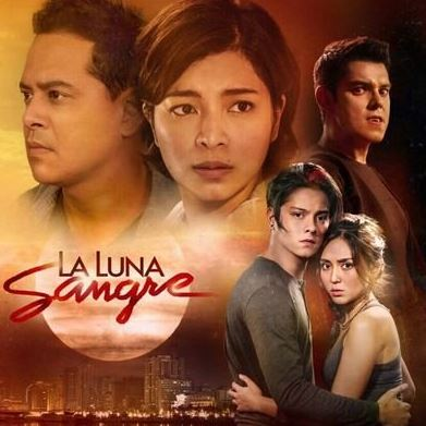 Trending: These are the Most Trending Scenes From The Week 23 of La Luna Sangre!