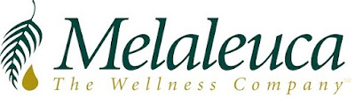 Melaleuca-top-10-best-mlm-company-in-usa
