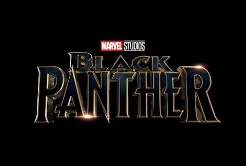Black Panther (2018): película de Marvel Studios